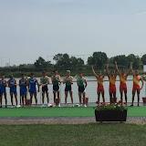 1 y 2/08/2015 - XXXI Copa de la Juventud (Szeged, Hungría) - 20.%2B4xJM%2B%2528Iris%2BCastell%2529.jpg