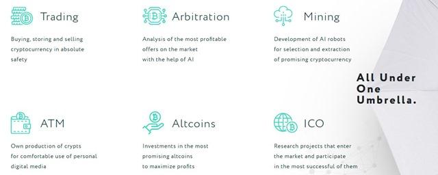 AI Trades (4)
