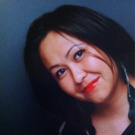 Kimberly Romano