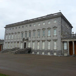 Castletown House's profile photo