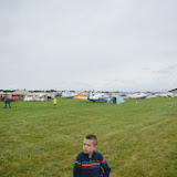 Oshkosh EAA AirVenture - July 2013 - 020