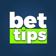Infinity Betting Tips