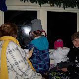 Polar Express Christmas Train 2011 - 115_0955.JPG