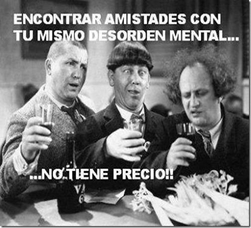 locos-amigos
