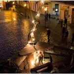 2. advent Tartus / foto: Ardo Säks