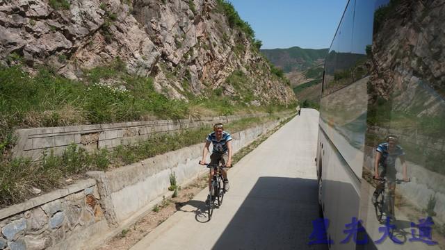 bike016.jpg