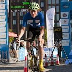 2013.05.30 Tour of Estonia, avaetapp Viimsis ja Tallinna vanalinnas - AS20130530TOEVL_015S.jpg