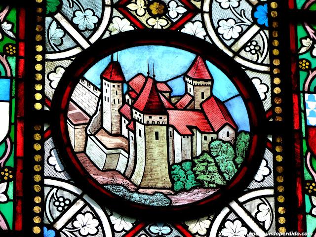 vidriera-catedral-lausana.JPG