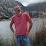 Pere Piris's profile photo