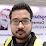 Debabrata Das's profile photo