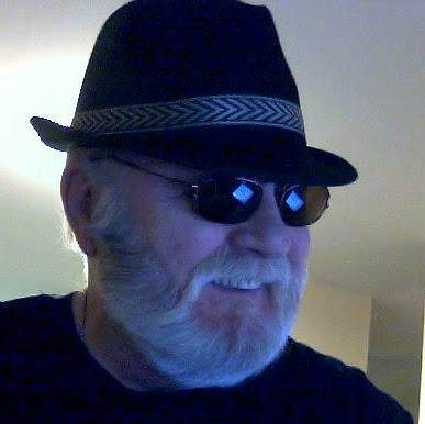 John Maclean Photo 34