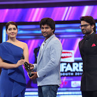 Britannia Filmfare Awards 2016 Photos
