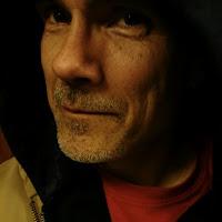 Bryce Hernsdorf