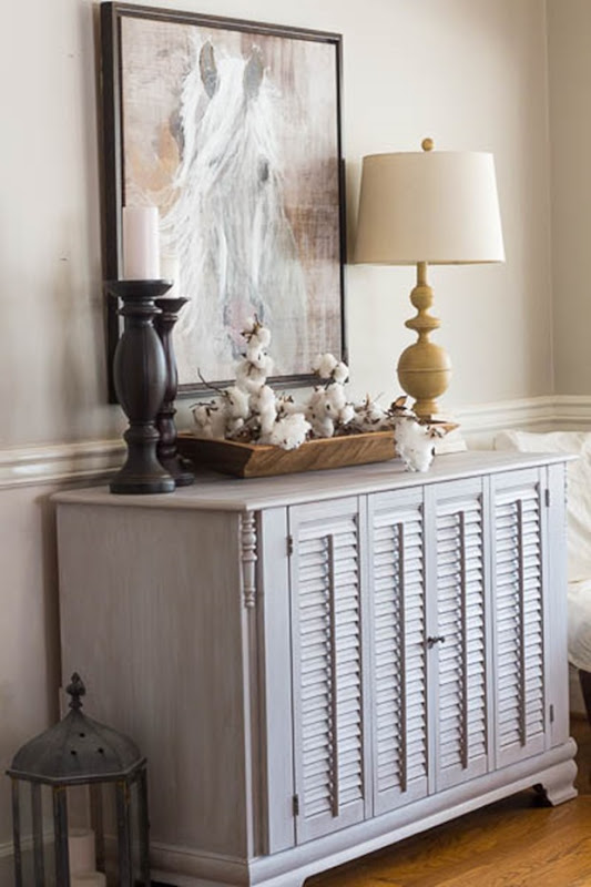 dresser-makeover-with-shutters23a-6399