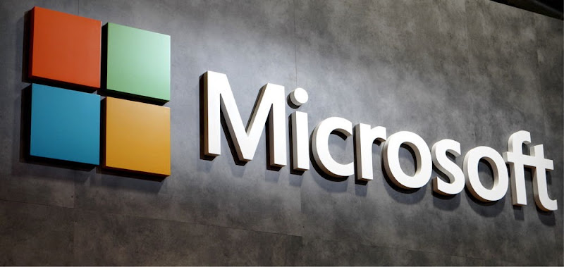 Here are Top 11 Cool and Unknown Facts about Microsoft