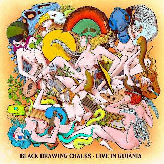 https://lh3.googleusercontent.com/-TZXKERW3ulE/TYKX8ZLXvqI/AAAAAAAADBA/Zqiv9wb-V8Q/s1600/black+drawing+chalks+live+in+goiania.jpg