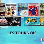 FestivalDuJeu2015-LesSables_138.jpg