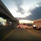 Sky - 0823063527.jpg