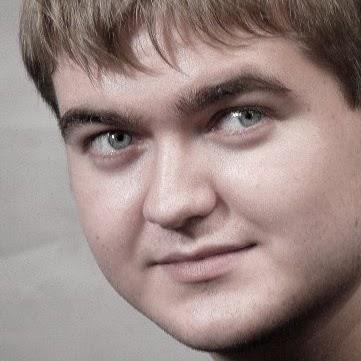 Andrey Ilin Photo 6