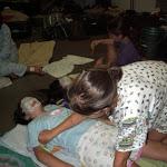 Kamp Genk 08 Meisjes - deel 2 - IMGP6117.JPG