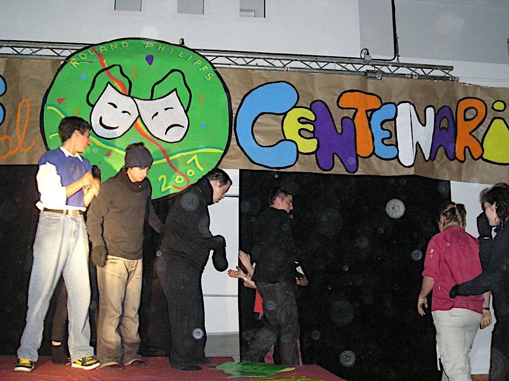 Teatro 2007 - teatro%2B2007%2B067.jpg