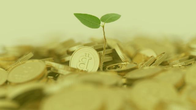 4 أشياء يجب عليك أن تعرفها قبل الإستثمار في البيتكوين