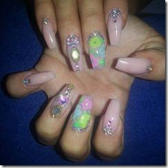 imagenes de uñas decoradas (87)
