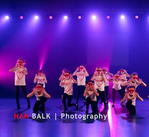 Han Balk VDD2017 ZA ochtend-6972.jpg