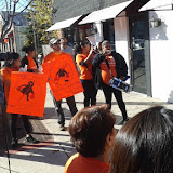 NL- Actions national day of action against wage theft - 20161118_125829.jpg