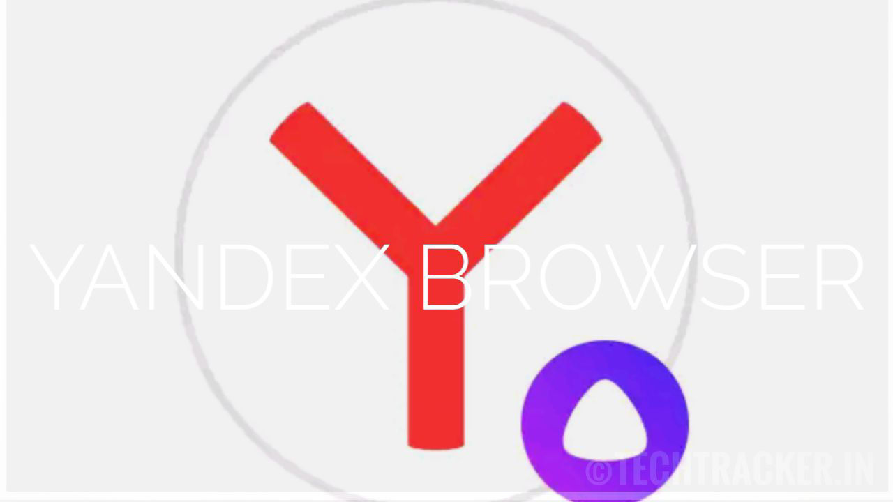 Yandex Browser - Allows You To Use Chrome Extensions On Android!
