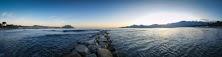 Korsyka 2015 (80 of 268).jpg