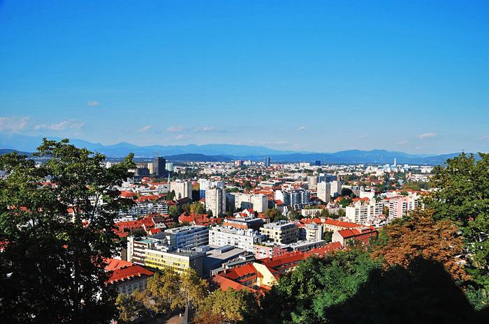 Ljubljana16.JPG