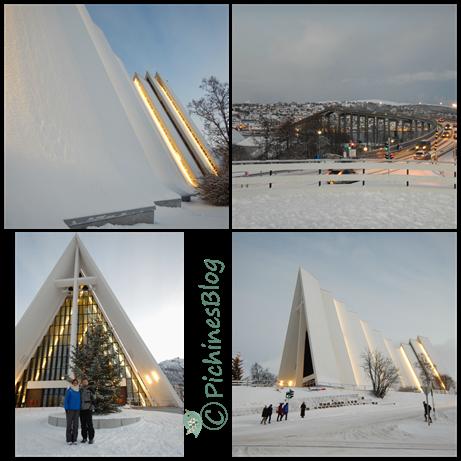 Tromso5