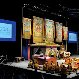 Kalachakra for World Peace teaching by H.H. the 14th Dalai Lama in Washington DC July 6-16th. - Sonam%2BZoksang_1311704197688.jpg