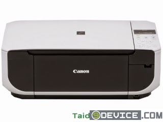 Canon PIXMA MP228 inkjet printer driver | Free down load and install