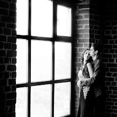 Wedding photographer Anatoliy Volkov (Highlander). Photo of 10.04.2017