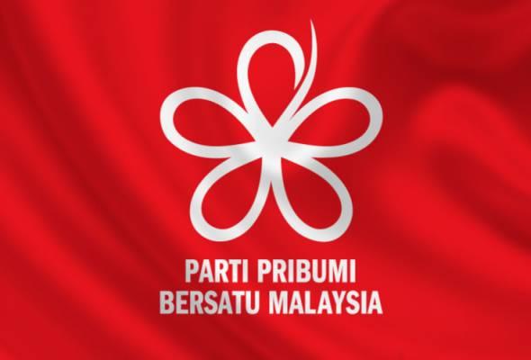 PPBM bubar kerana pemimpin angkuh