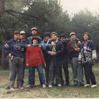 1984 - İzci Düğümleri Deneme Kampı (12).jpg