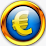 EuroMillions's profile photo