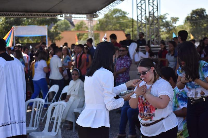 Despertai 2018 Diocese de Uruaçu-GO (76)