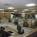 Forge-Hill-Desks.JPG