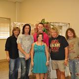 Little Texas Meet & Greet - DSC_0010.JPG