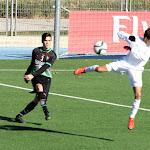 R. Madrid 0 - 0 Moratalaz  (70).JPG