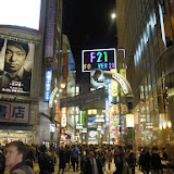 2014 Japan - Dag 3 - marlies-DSCN5460.JPG