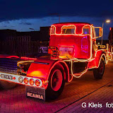 Trucks By Night 2014 - IMG_3825.jpg