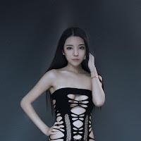 [XiuRen] 2014.12.22 NO.256 陈大榕 0008.jpg