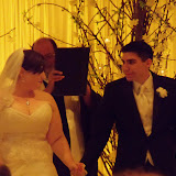 Megan Neal and Mark Suarez wedding - 100_8300.JPG