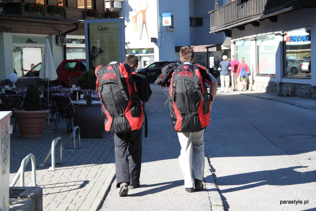 Wyjazd Austria-Włochy 2012 - IMG_6877.JPG