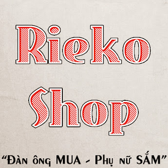 Shop Riek0 instagram, twitter profile
