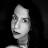 Amy Dawson avatar image